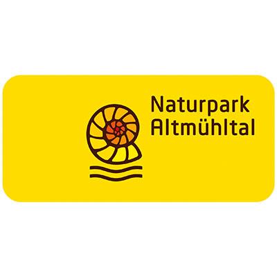 Naturpark Altmühltal