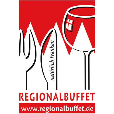 Regionalbüffet
